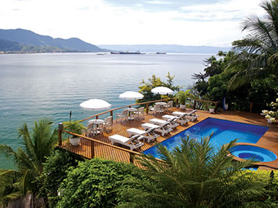 barra-do-piuva-porto-hotel-1
