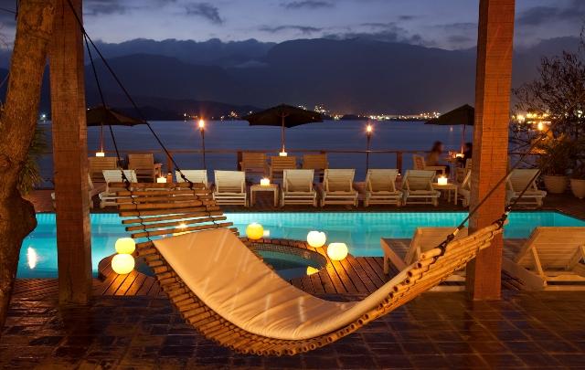 barra-do-piuva-porto-hotel-Piscina