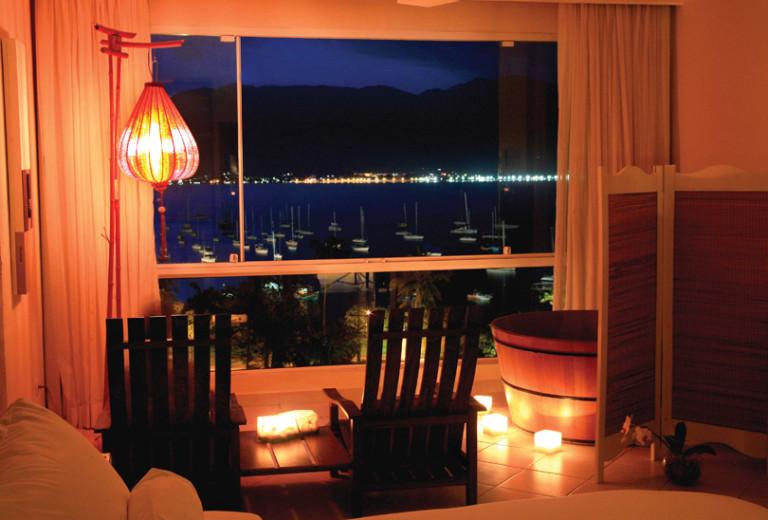 hotel-itapemar-Vista Suites Belvedere