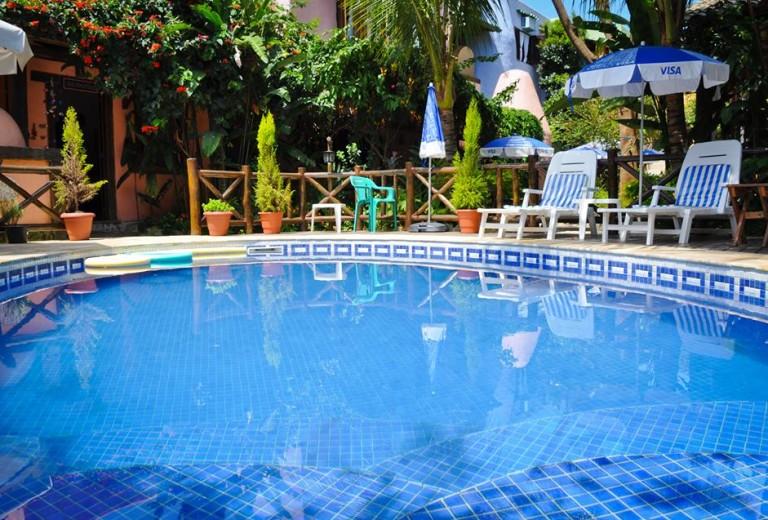 pousada-recanto-da-villa-piscina