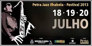 Petra Jazz Festival