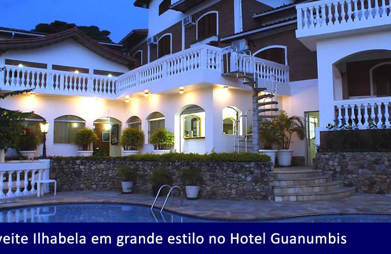 hotel_guanumbis_promo1