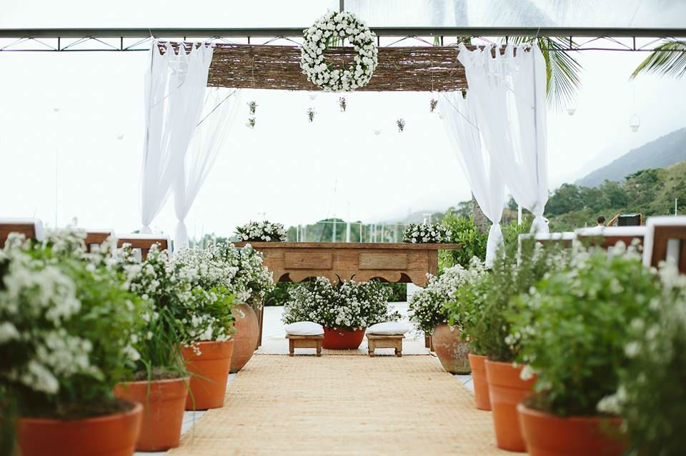 celebra-casamentos-hospeda-ilhabela