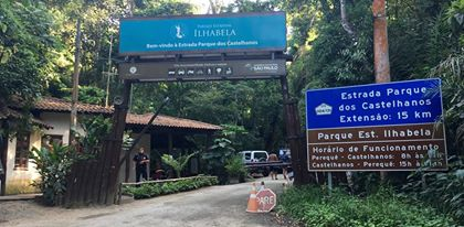 ecoturismo-hospedailhabela