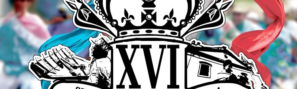 XVI Semana da Cultura Caiçara e Congada de Ilhabela na Festa de São Benedito