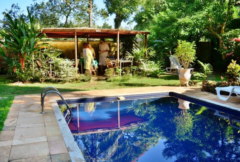 pouso-sambaquis-garden