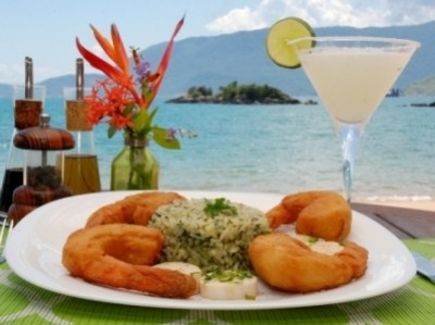 21 festival camarão ilhabela
