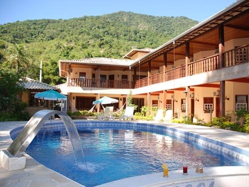 hotel-pousada-rural