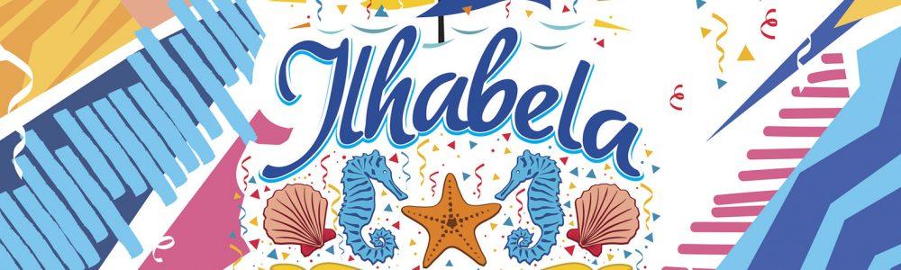 Carnaval Ilhabela 2017